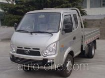 Heibao HB2320P low-speed vehicle