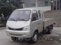 Heibao HB2320P1 low-speed vehicle