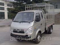 Heibao HB2320PCS low-speed stake truck