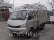 Heibao HB2320PCS1 low-speed stake truck