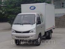 Heibao HB2320PX1 low-speed cargo van truck