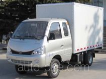 Heibao HB2320PX2 low-speed cargo van truck
