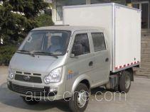 Heibao HB2320WX low-speed cargo van truck