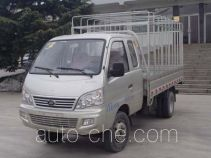 Heibao HB2815PCS2 low-speed stake truck