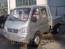 Heibao HB2815W low-speed vehicle