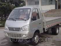Heibao HB2820-1 low-speed vehicle
