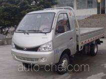 Heibao HB2820 low-speed vehicle