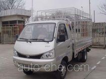 Heibao HB2820CS low-speed stake truck