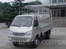 Heibao HB2820CS1 low-speed stake truck