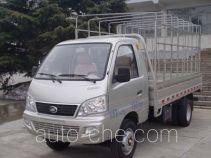 Heibao HB2820CS2 low-speed stake truck