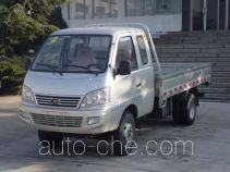 Heibao HB2820P2 low-speed vehicle