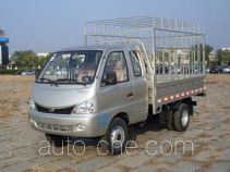 Heibao HB2820PCS low-speed stake truck