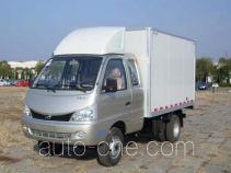 Heibao HB2820PX low-speed cargo van truck