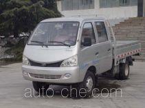 Heibao HB2820W low-speed vehicle
