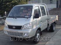 Heibao HB2820W1 low-speed vehicle
