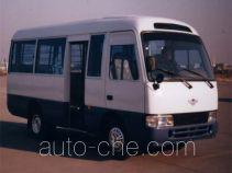 Changlu HB5040XE van truck