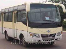 Changlu HB6660G city bus