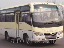 Changlu HB6668A long haul bus