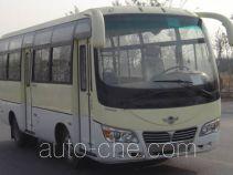 Changlu HB6690G city bus