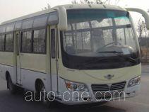 Changlu HB6702G city bus