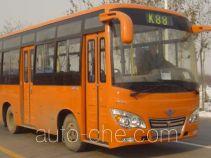 Changlu HB6720G city bus