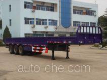 Hugua HBG9393 trailer