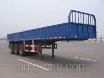Hugua HBG9403 trailer