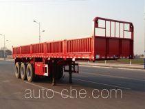 Hugua HBG9404 trailer