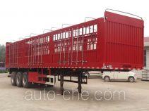 Hugua HBG9405CCY stake trailer