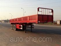 Hugua HBG9406 trailer