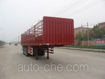 Chuanteng HBS9281CLX stake trailer