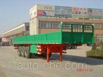 Chuanteng HBS9290 trailer