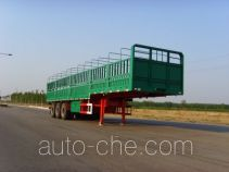 Chuanteng HBS9290CLX stake trailer