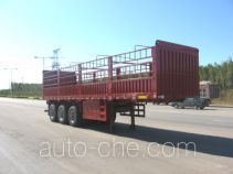 Chuanteng HBS9310CLX stake trailer