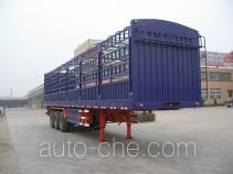 Chuanteng HBS9340CLX stake trailer