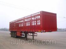 Chuanteng HBS9400CCYA stake trailer