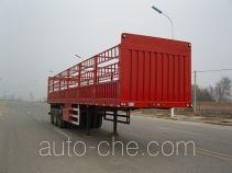 Chuanteng HBS9400CLXA stake trailer