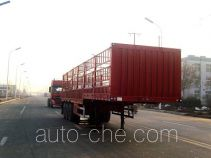 Chuanteng HBS9400CLXB stake trailer