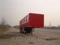 Chuanteng HBS9401CLXA stake trailer