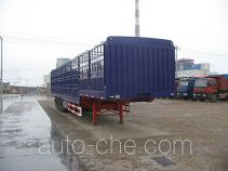 Chuanteng HBS9402CLX stake trailer