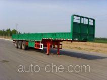 Chuanteng HBS9404 trailer