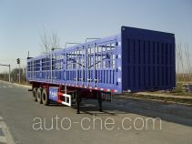 Chuanteng HBS9404CLX stake trailer