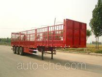 Chuanteng HBS9409CLXA stake trailer