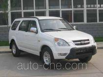 Huabei HC6460C multi-purpose wagon car