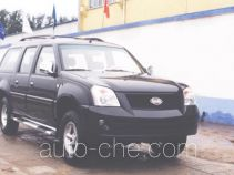 Huabei HC6490E1 универсальный автомобиль