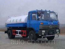 Changhua HCH5100GPS sprinkler / sprayer truck
