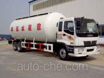 Changhua HCH5200GSN bulk cement truck