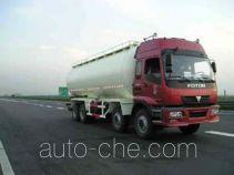 Changhua HCH5311GSN bulk cement truck