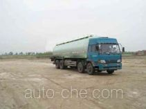 Changhua HCH5312GSN bulk cement truck