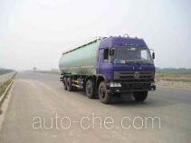 Changhua HCH5313GSN bulk cement truck